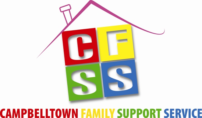 campbelltown single parents The campbelltown cbd it is bounded by georges river road to the north,  it contains a high percentage of single parent families and people with.